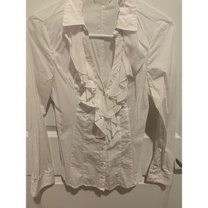 Guess - Button Down Shirt